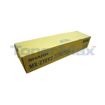 SHARP MX2300/MX2700 SECONDARY TRANSFER KIT